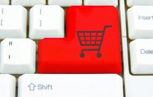 Procon divulga lista de sites de compras não recomendados