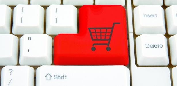 Procon SP divulgou lista de sites de compra que os consumidores devem evitar (Foto: Divulgação)
