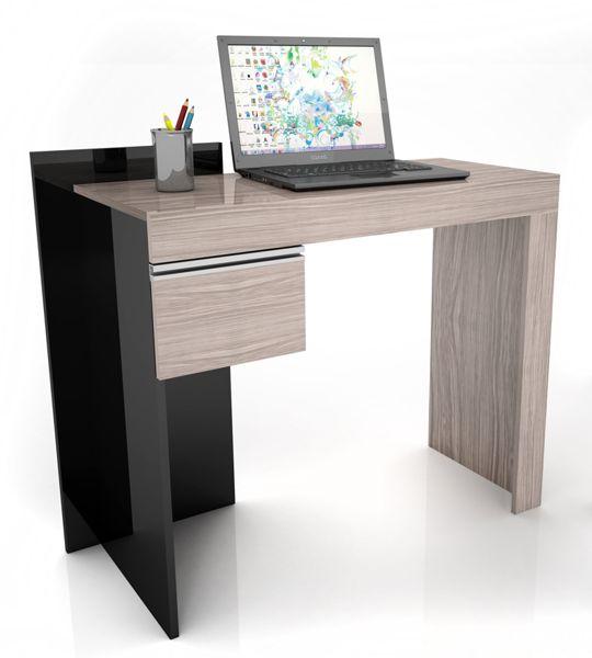 Mesa para computador Casas Bahia preços