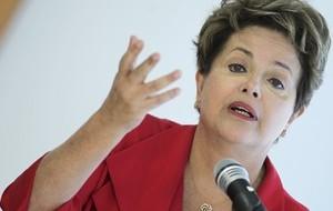 Mudanças no programa Brasil Carinhoso