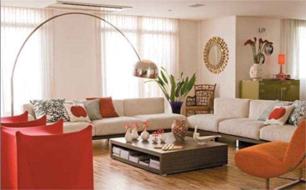 Energias negativas en casa top interesting affordable - Como limpiar la casa de energias negativas ...