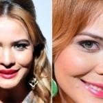 546745 Geisy Arruda antes e depois das plásticas – fotos 1 150x150 Geisy Arruda: antes e depois das plásticas   fotos
