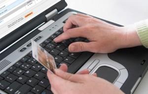 Compras pela internet: cuidados