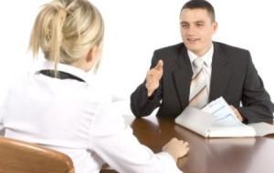 Salário: dicas para negociar valor