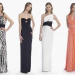 548080 Os vestidos longos também são roupas muito elegantes para o verão. Foto divulgação 150x150 Roupas elegantes para o verão