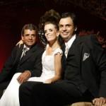 548103 Escolha corretamente o traje do pai da noiva. Foto divulgação 150x150 Traje do pai da noiva: dicas, fotos