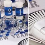 548551 Decoração de mesa para ceia do ano novo 2013 1 150x150 Decoração de mesa para ceia do Ano Novo 2013