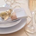 548551 Decoração de mesa para ceia do ano novo 2013 6 150x150 Decoração de mesa para ceia do Ano Novo 2013