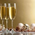 548551 Decoração de mesa para ceia do ano novo 2013 8 150x150 Decoração de mesa para ceia do Ano Novo 2013