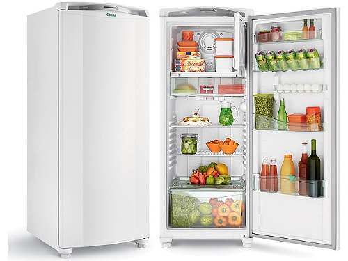 refrigerador frost free pre231os onde comprar
