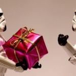 549119 capas comemorativas de natal para facebook 11 150x150 Capas comemorativas de Natal para Facebook