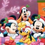 549119 capas comemorativas de natal para facebook 13 150x150 Capas comemorativas de Natal para Facebook