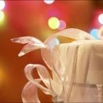 549119 capas comemorativas de natal para facebook 16 150x150 Capas comemorativas de Natal para Facebook