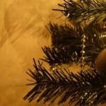 549119 capas comemorativas de natal para facebook 21 150x150 Capas comemorativas de Natal para Facebook