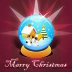 549119 capas comemorativas de natal para facebook 22 150x150 Capas comemorativas de Natal para Facebook