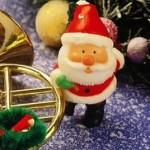 549119 capas comemorativas de natal para facebook 23 150x150 Capas comemorativas de Natal para Facebook