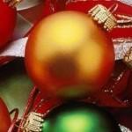 549119 capas comemorativas de natal para facebook 25 150x150 Capas comemorativas de Natal para Facebook