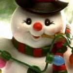 549119 capas comemorativas de natal para facebook 26 150x150 Capas comemorativas de Natal para Facebook