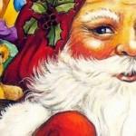 549119 capas comemorativas de natal para facebook 28 150x150 Capas comemorativas de Natal para Facebook