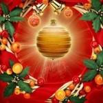 549119 capas comemorativas de natal para facebook 29 150x150 Capas comemorativas de Natal para Facebook