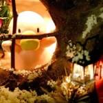 549119 capas comemorativas de natal para facebook 4 150x150 Capas comemorativas de Natal para Facebook