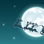 549119 capas comemorativas de natal para facebook 9 150x150 Capas comemorativas de Natal para Facebook