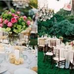 549122 Arranjos de flores para casamento fotos 2 150x150 Arranjos de flores para casamento: fotos