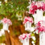 549122 Arranjos de flores para casamento fotos 4 150x150 Arranjos de flores para casamento: fotos
