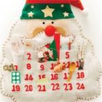 549259 Calendário de natal como fazer fotos 10 150x150 Calendário de Natal: como fazer, fotos