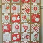 549259 Calendário de natal como fazer fotos 3 150x150 Calendário de Natal: como fazer, fotos