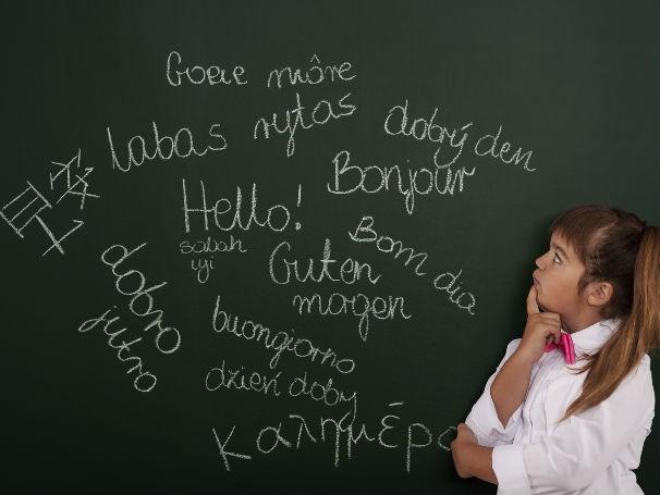 Aulas de Idiomas Grátis em SP CELS: Curso Gratuito 2015-2016