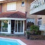 550503 Planta de casas com 2 pavimentos 02 150x150 Casas com 2 pavimentos