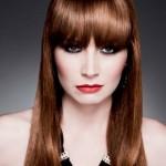 551471 Penteado para formatura cabelos longos 0003 150x150 Penteado para formatura cabelos longos