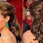 551471 Penteado para formatura cabelos longos 02 150x150 Penteado para formatura cabelos longos