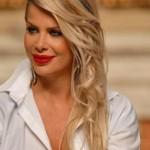 551471 Penteado para formatura cabelos longos 06 150x150 Penteado para formatura cabelos longos