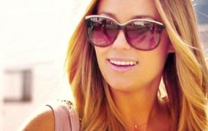 Óculos de sol: como escolher, cuidados
