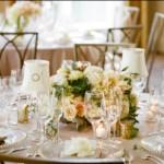 552417 O dourado pode ser usado nos detalhes da mesa. Foto divulgação 150x150 Decoração de casamento dourado e branco