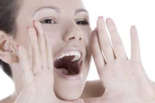 Se o unguento de zinco elimina lugares de pigmentary