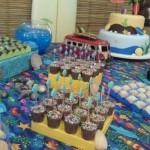 553542 Decoração com tema praia para festa 1 150x150 Decoração com tema praia para festa