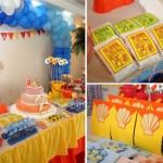 553542 Decoração com tema praia para festa 6 150x150 Decoração com tema praia para festa