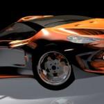 554533 Lamborghini AlarLamborghini Alar 150x150 Fotos de Lamborghini