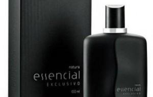 Perfumes para presentear no Natal
