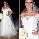555045 Vestidos de noiva com manguinha fotos 13 150x150 Vestidos de noiva com manguinha: fotos