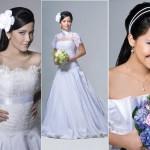 555045 Vestidos de noiva com manguinha fotos 14 150x150 Vestidos de noiva com manguinha: fotos