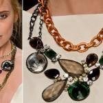555915 Os colares prometem fazer muito sucesso no inverno 2013. Foto divulgação 150x150 Acessórios femininos inverno 2013