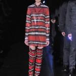 555915 Os quepes sãoa acessórios da moda inverno 2013. Foto divulgação 150x150 Acessórios femininos inverno 2013