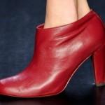 555915 Os sapatos também foram mostrados no SPFW. Foto divulgação 150x150 Acessórios femininos inverno 2013