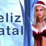 556409 Feliz natal Sexy cartões 14 150x150 Feliz Natal Sexy, cartões