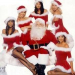 556409 Feliz natal Sexy cartões 4 150x150 Feliz Natal Sexy, cartões