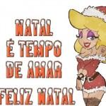 556409 Feliz natal Sexy cartões 6 150x150 Feliz Natal Sexy, cartões